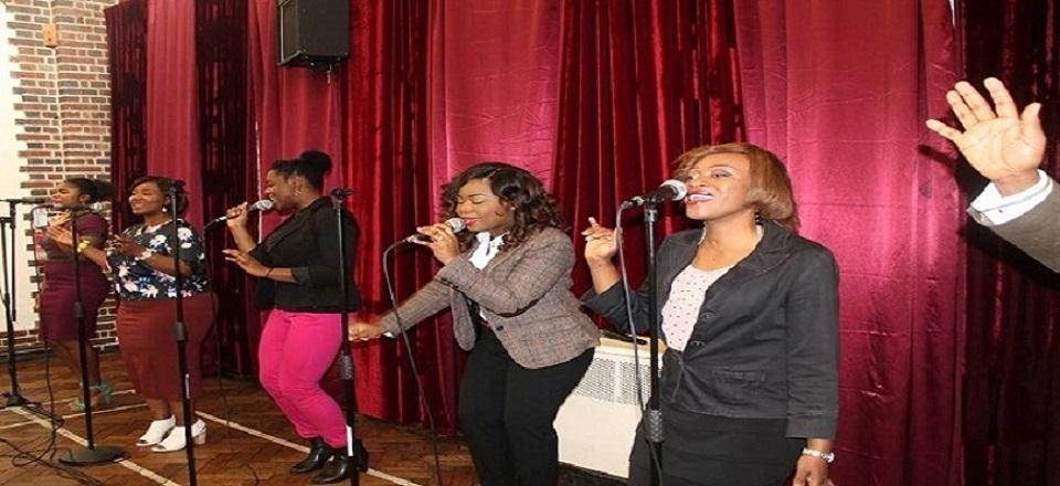 HB Choir Jan 3