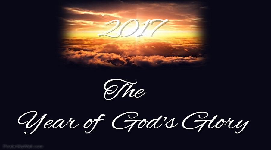 AGP-Year-of-God-Glory - final