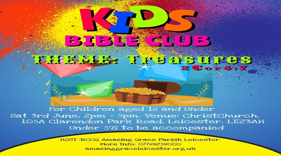 Copy of Kids Summer Camp Flyer  Template - web - Copy