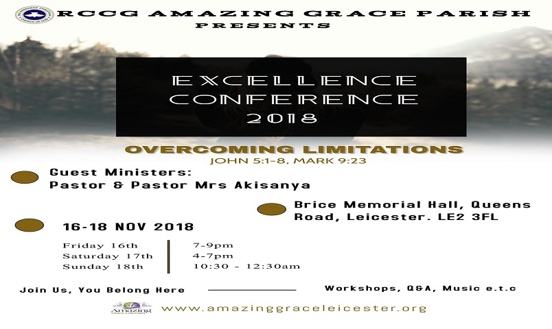 ExcellenceConference 65-30